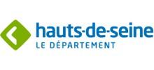 Conseil General des Hauts-de-Seine